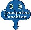 Teacherless Teaching Australia