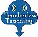 Teacherless Teaching Australia - Selling SSP Resources
