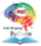 code_mapping_dyslexia1.jpg