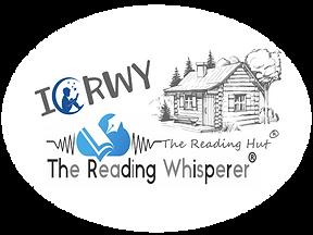 the_reading_whisperer.fw.png