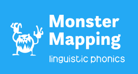 monster_mapping_logo1.PNG