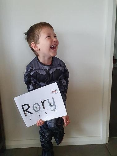 Rory_pics2.jpg