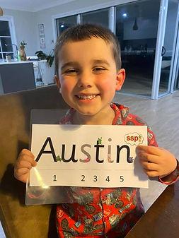 Austin_pic.jpg