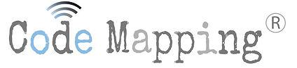 code_mapping.jpg