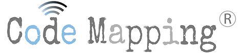SSP Code Mapping - Linguistic Phonics