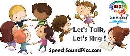 lets-talk-lets-sing_SSP.jpg