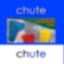 chute.fw.png
