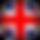 UK Store - Teacherless Teaching Ltd