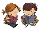 reading.fw.png