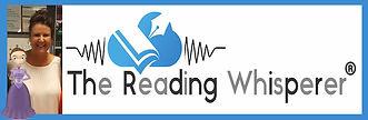 miss_emma_the-reading-whisperer.jpg