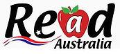 read-AUSTRALIA-logo.jpg