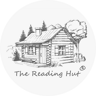 reading_hut_cropped.png