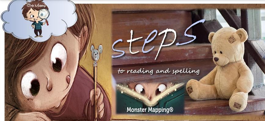 reading_hut_steps.PNG