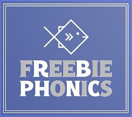 freebie_phonics_logo2020.fw.png