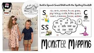 speech-sound_wall_s.fw.png