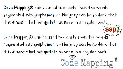 code_mapping5.jpg