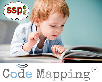 ssp_read-code_mapping.jpg