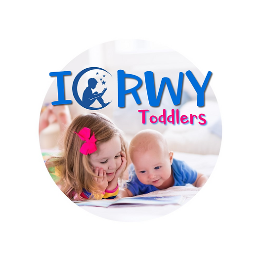 toddlers_logo_ICRWY.fw.png