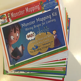 Monster_Mapping_Kit_Handbook1.jpg