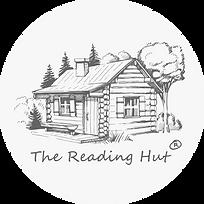 reading_hut_logo.fw (2).png