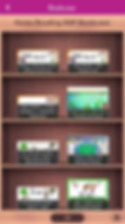 bookcase18.jpg