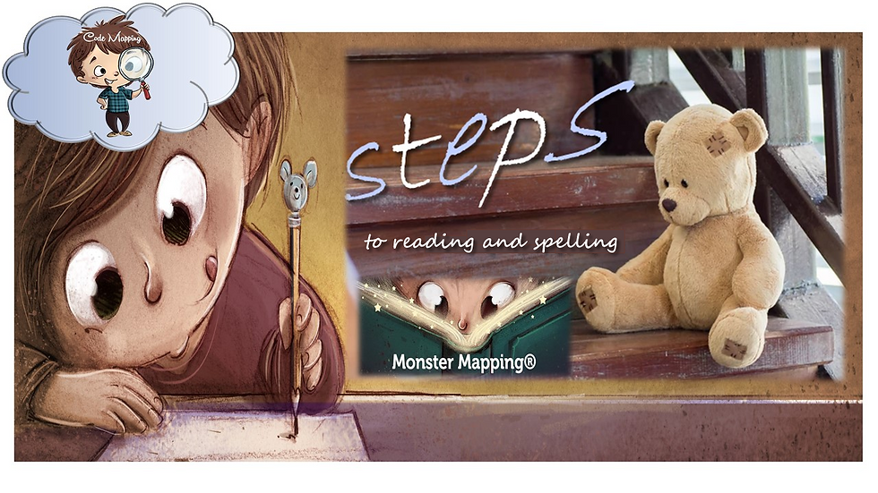 steps_to_reading_logo_2020.fw.png