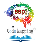 logo_ssp_code_mapping_small.fw.png