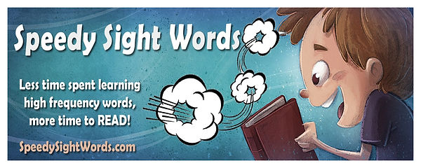 speedy_sight_words_2019.jpg