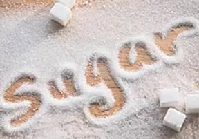 sugar.webp