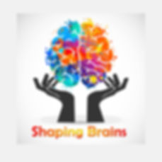 Shaping Brains - An Early Literacy Intervention