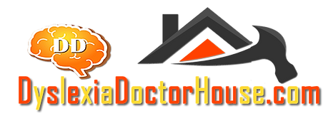 dyslexia_doctor_house_3.fw.png