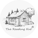 The Reading Hut