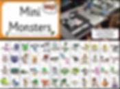 mini_monsters2.jpg