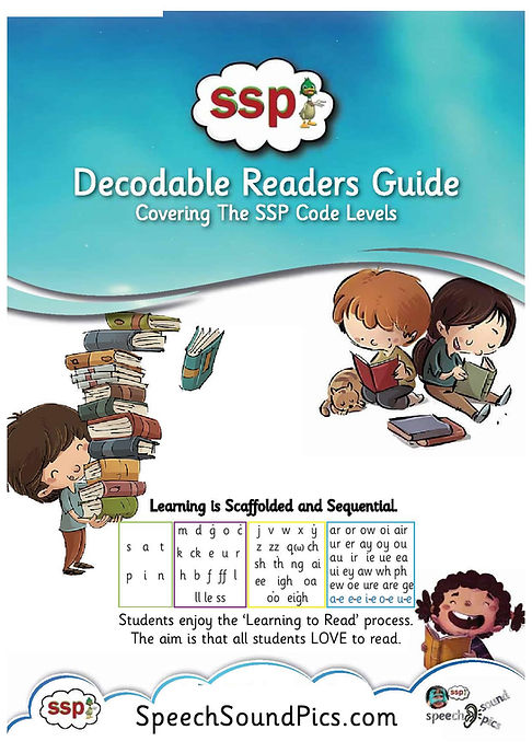 SSP_Decodable_Readers_Guide.jpg