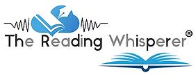 reading__whisperer4.fw.png