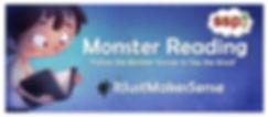 Monster_Reading_SSP1.jpg