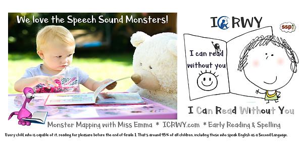 ICRWY_Monster_Mapping2020_pledge1234.fw.