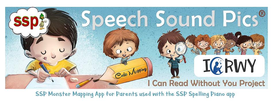 SSP_SpeechSoundPics_ICRWY.jpg