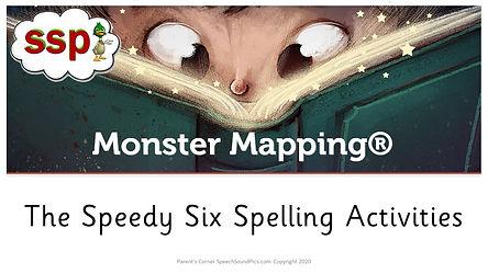 Speedy_Six_Spelling.jpg