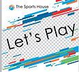 lets_play.jpg