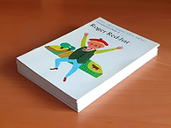 16_Intro_Books.webp