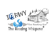 Miss Emma The Reading Whisperer - SSP Approach