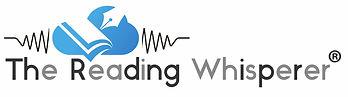 the-reading-whisperer-logo-uk2018 (2).jp