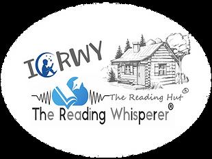 Miss Emma The Reading Whisperer