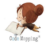 SSP Code Mapping with Miss Emma