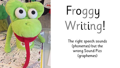 froggy_writing.jpg