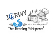 The Reading Hut
