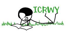 ICRWY Project