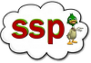 ssp_logo_piano.fw.png