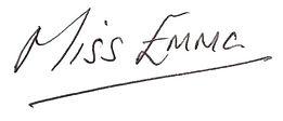 miss_emma_signature2018.jpg